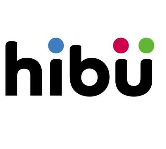 Hibu is Currently Offering Free Advertising with their Digital Double Play Deal!