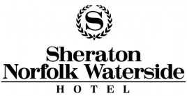 Sheraton Norfolk Waterside Hotel to Hold Job Fair on Feb. 7
