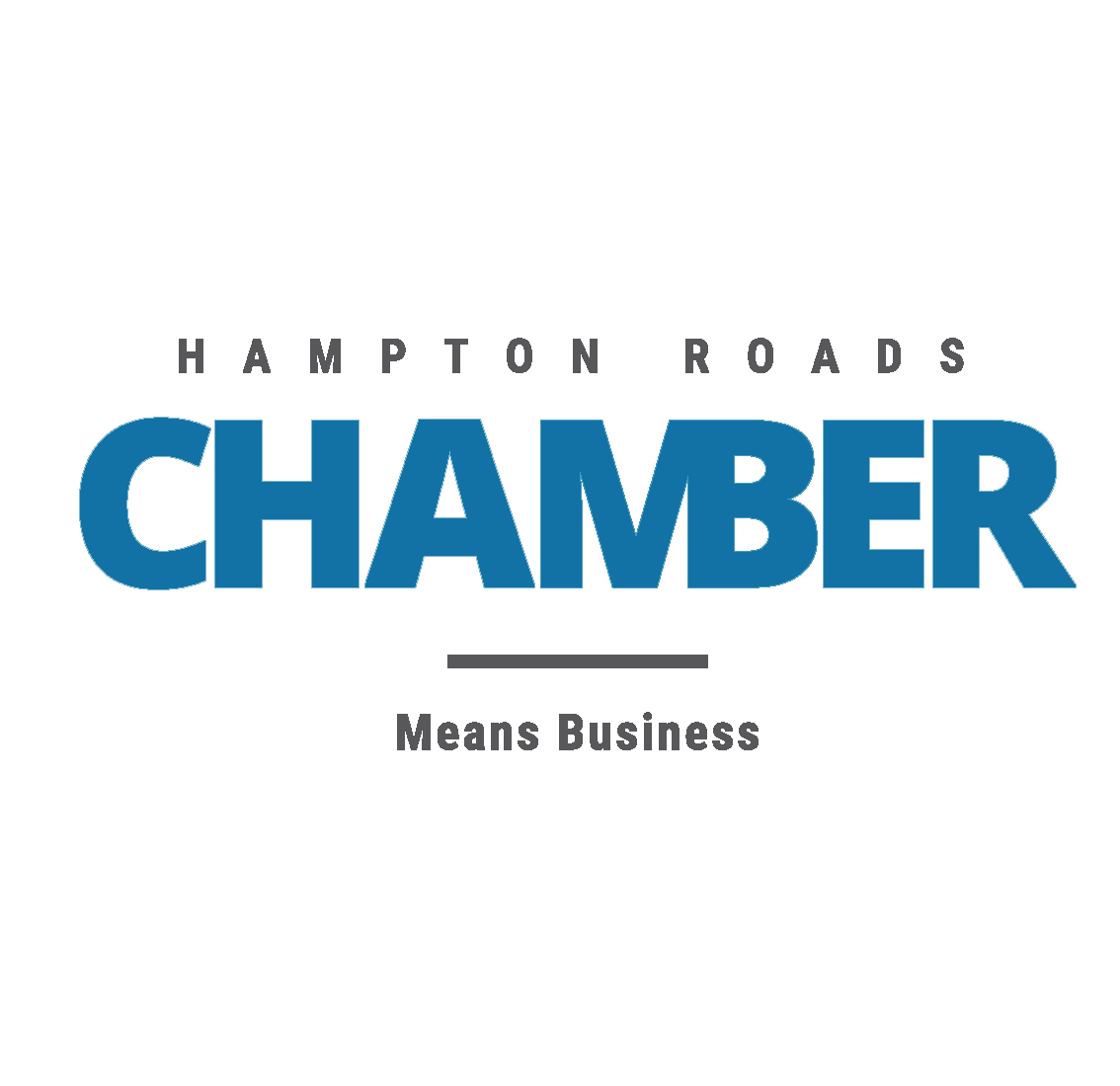 The Hampton Roads Chamber Rebrands