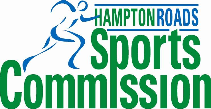 Hampton Roads Sports Commission Awarded Sports Tourism Grant