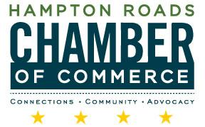 Norfolk Division of Hampton Roads Chamber of Commerce Seeks Nominations for 2016 Military Citizen of the Year