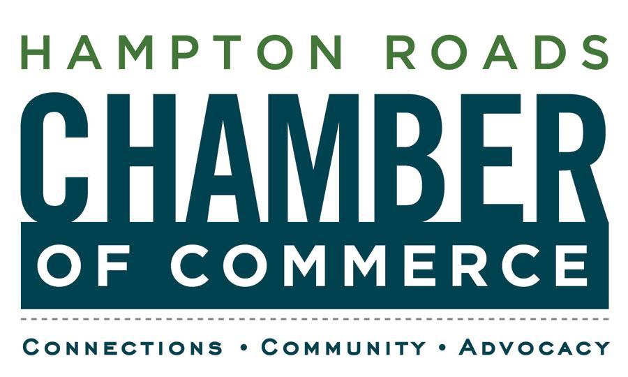Chamber Announces 2017 Board of Director Nominations