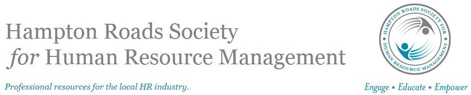 Hampton Roads Society for Human Resource Management presents Fiduciary Risk & Employer Liability Strategies - A Guide for Employee Retirement Plans