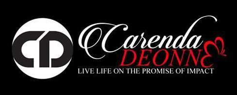 Carenda Deonne LLC