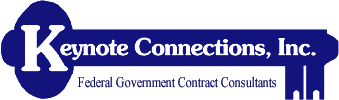 GSA Contractor Newsletter