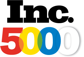 IntellecTechs, Inc.  Ranks No. 1806 on the 2017 Inc. 5000