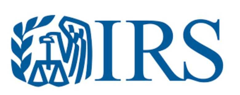 IRS urges data security, paying estimated taxes; highlights tax benefits, online resources during Small Business Week