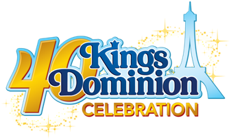 Kings Dominion Offers Discount  for Chamber Members