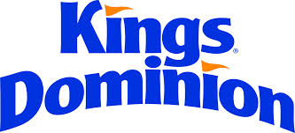 Kings Dominion Chamber Member Special