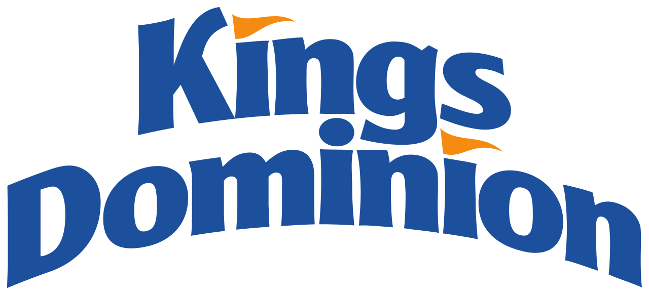 Chamber Members Can Receive a Huge Discount at Kings Dominion this Fall