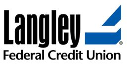 Langley Federal Credit Union Opens First Virginia Beach Location