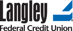 Langley Federal Credit Union Announces Third Quarter Grants