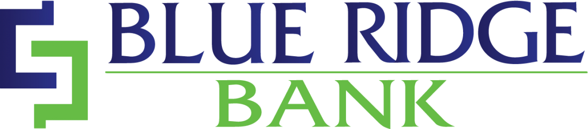 Blue Ridge Bank Announces Addition of Hampton Roads Market President