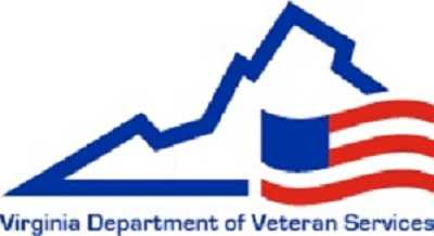 Virginia Department of Veterans Services Announces Cox Communications Is Premier Sponsor of 2019 Virginia Women Veterans Summit
