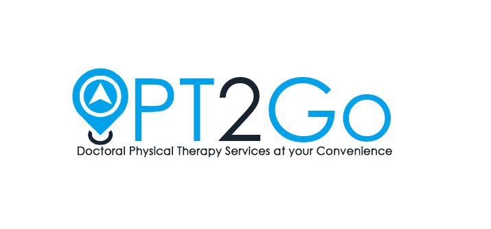 Concierage physical therapy