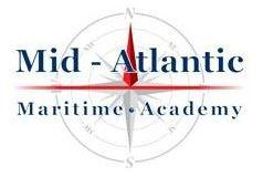 Norfolk-based Mid Atlantic Maritime Academy is finalist for U.S. Chamber award