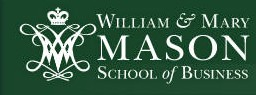 Registration Open for Professional Development Courses at the College of William & Mary's Center for Corporate Education