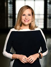 Nashville Mayor Megan Barry to Welcome Hampton Roads IRV Delegation