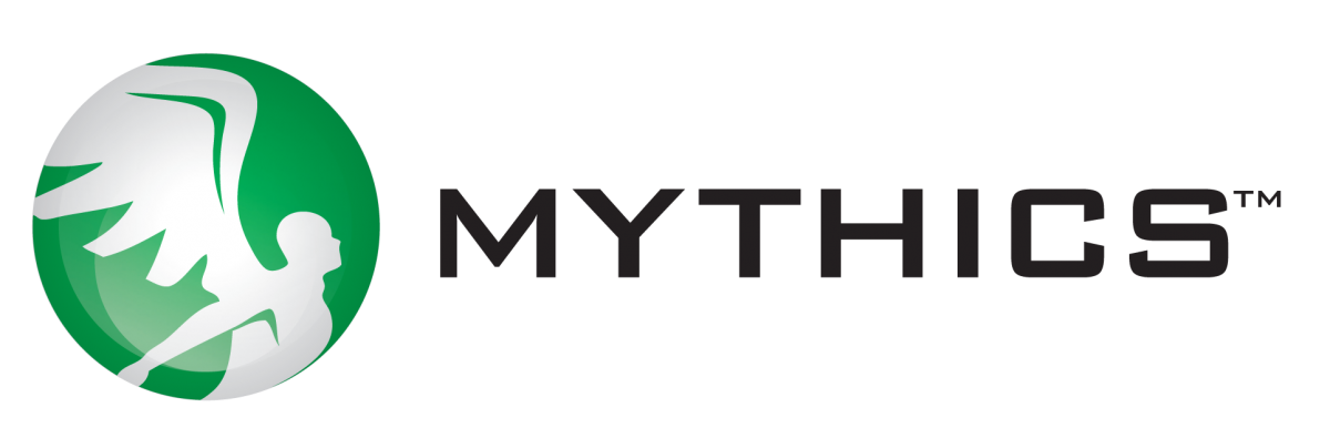 Virginia Beach-based tech company Mythics moving to Town Center