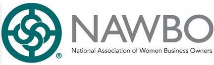 NAWBO Meeting: Meet the Candidates & Is It Time to Grow Your Business