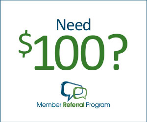 Refer a Business that Joins - Earn 100 dollars!