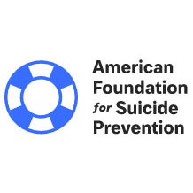 Fight Suicide with Two Walks in Hampton Roads