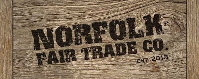 Norfolk Fair Trade Event