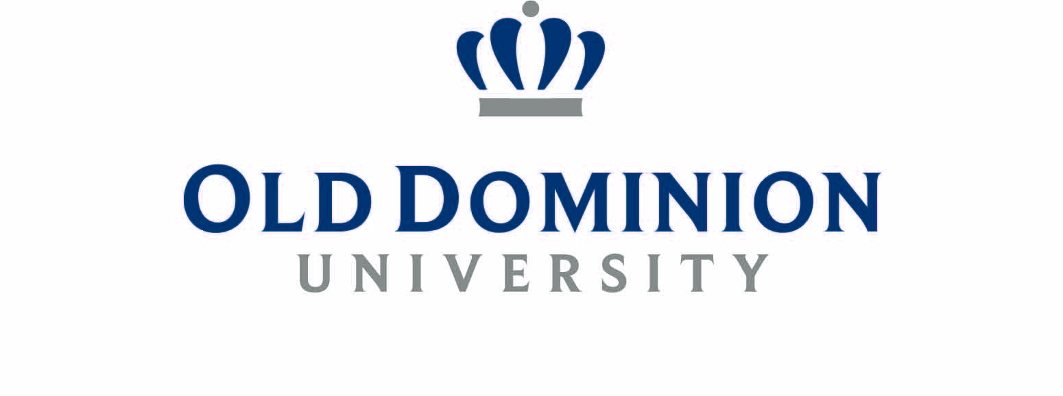 ODU Graduate & Professional Development Fair