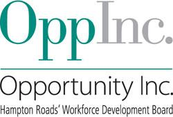Opportunity Inc. Fall 2016 Labor Market Digest Report