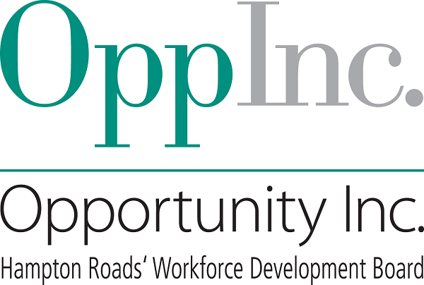 Opportunity Inc. celebrates collaboration with its innovation awards