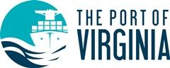 Port of Virginia now ranks among top 5 biggest ports in North America