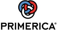 Primerica Financial Services hosts How Money Works Educational Series and Business Networking Event