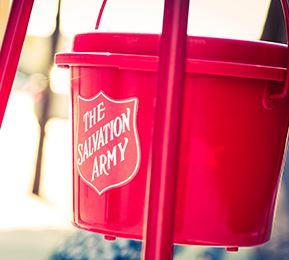Red Kettle Partnership