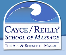 Cayce Reilly School of Massage Administrator Dawn Hogue is Elected Commission Chair for COMTA