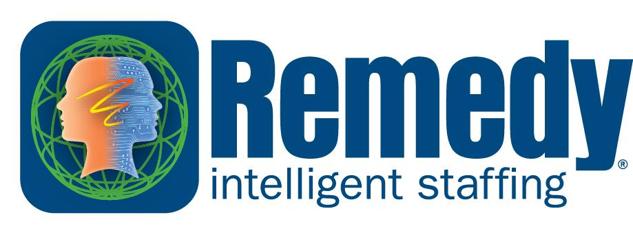 Remedy Wins Inavero's 2017 Best of Staffing Talent Award