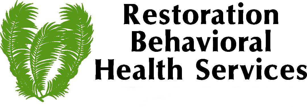 Restoration Behavioral Health Services