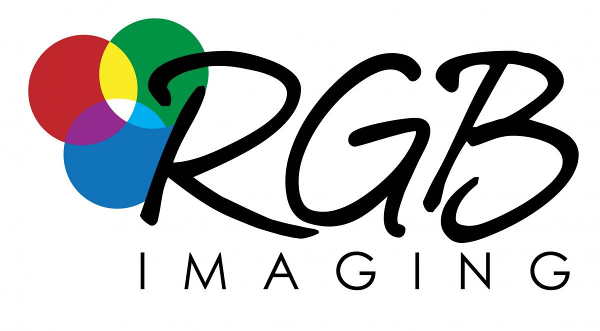 RGB Imaging Set to Produce TV show