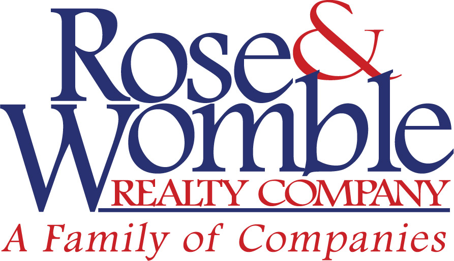 Three Rose & Womble Realty REALTORS announce the launch of their professional services group