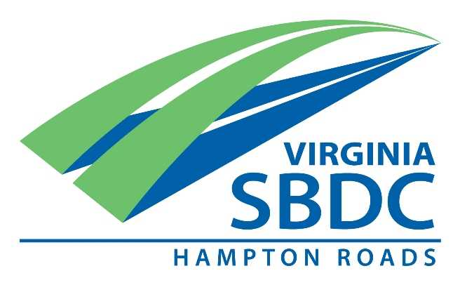 Marc Willson with the VSBDC will be Conducting Two Workshops at the Chamber