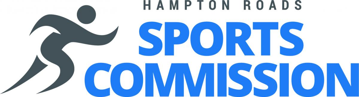 Hampton Roads Sports Commission Welcomes New Executive Director