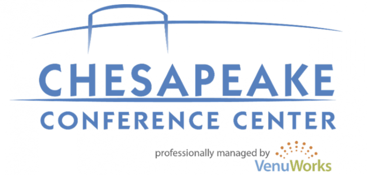 Chesapeake Conference Center - Upcoming Events
