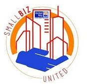 Join Forces with Small Biz United