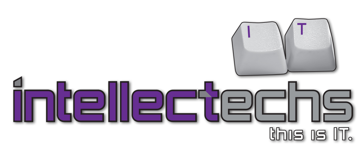 IntellecTechs Wins Multi-Year Contract