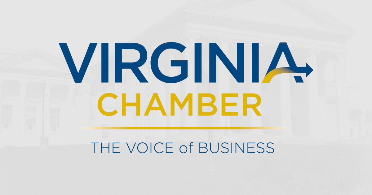 Join the Chamber Right-to-Work Coalition and Help Defend Virginia's Business Climate!