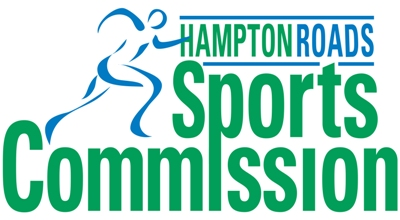 Hampton Roads Sports Commission (HRSC) Announces Sponsorship Opportunities for the AAU Junior Olympic Games