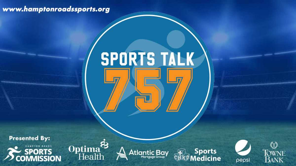 SportsTalk 757 Hits Stride, More Exciting Guests Lined up for December