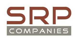 SRP Companies Announces $1.16 million investment in Virginia Beach