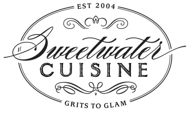 Sweetwater Cuisine