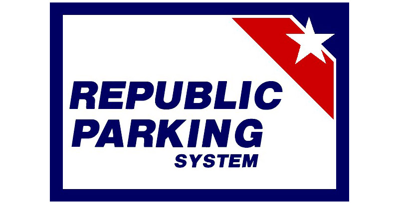 TCC, Republic Parking System partner to offer business apprenticeship