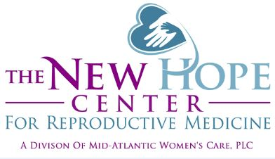 The New Hope Center for Reproductive Medicine Open House